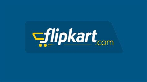 flip kart flipkart archives techstory