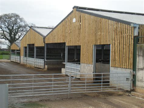 lancashire agricultural engineers machinery repairs