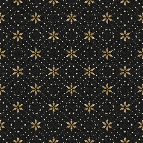 seamless rug pattern black gold carpet seamless by marlborolt on deviantart