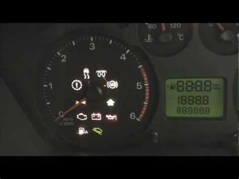ford expedition warning lights symbols.html | autos post