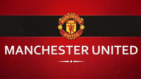 manchester united manchester united football snap