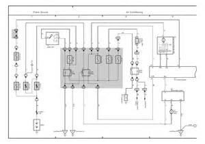 06 tc fuse diagram 06 free engine image for user manual