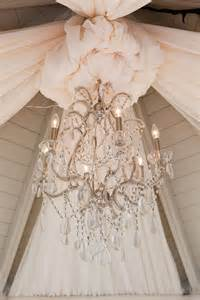 wedding hanging d 233 cor ideas draping home creations
