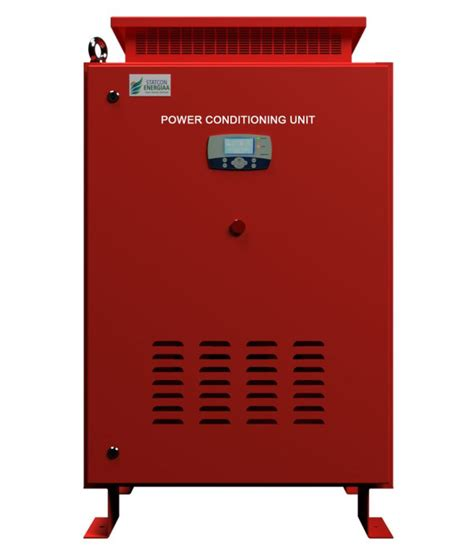 solar kitchen appliances statcon 10kw 120v solar inverter price in india