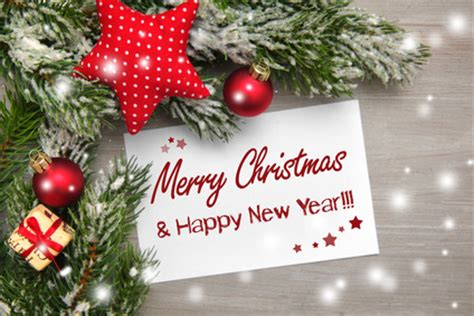 merry christmas wishing      holiday season makemoneyinlifecom