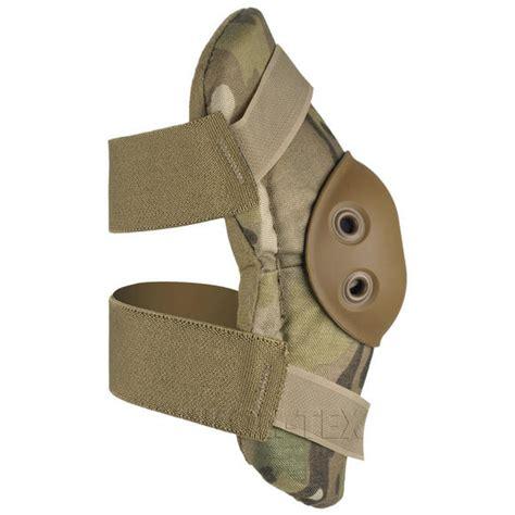 altaflex knee pads alta industries knee pads uk 1st