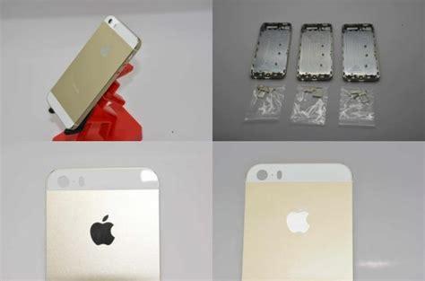 Hp Iphone Warna Emas iphone 5s warna emas dengan sebutan chagne terkuak katalog handphone