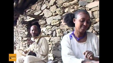 eritrean part 2 eritrea ngus chaka official eritrean part 1