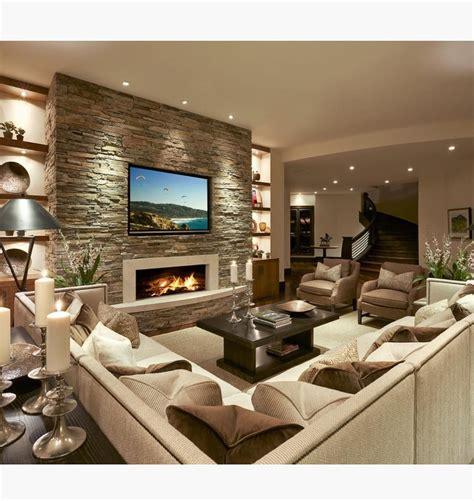 chimenea y tele chimenea con tele medidas perfectas muebles