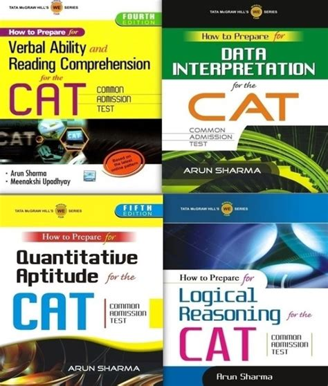 Mat Study Material Free by From Where To Get Cat Study Material Of Time Institute