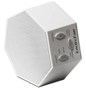 best fan for white noise best white noise machine reviews how to choose guide