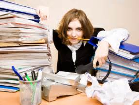 the trendy state of being busy lorch and associates