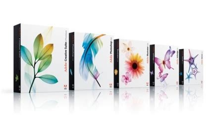 Adobe Creative Suite 3 New York Launch Event by Rivela I Prezzi Della Adobe Cs3