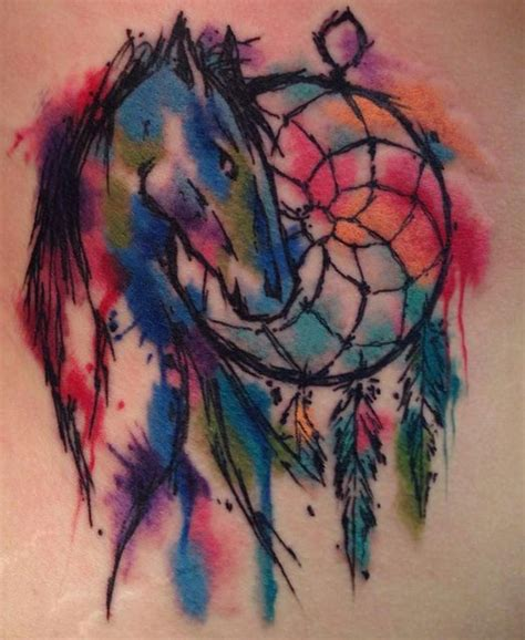 watercolor tattoos nashville best 20 13 tattoos ideas on