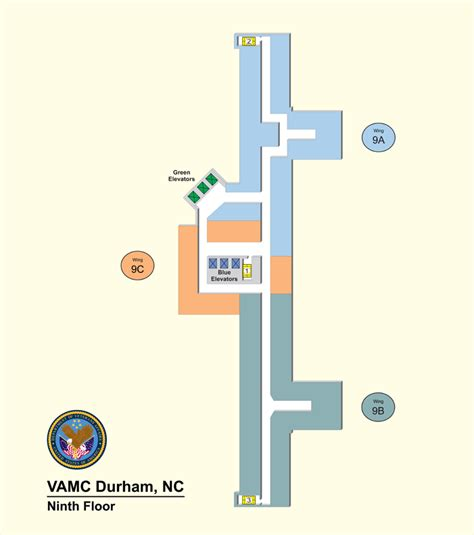 Durham Access Detox by Greenville Carolina Durham Va Center Autos