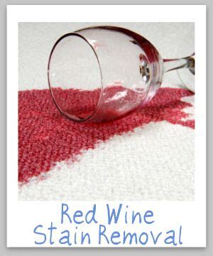 stain removal upholstery 25 best ideas about red wine stains on pinterest remove
