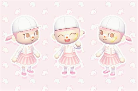 acnl how to get red eyes kiki and lala shoes tumblr