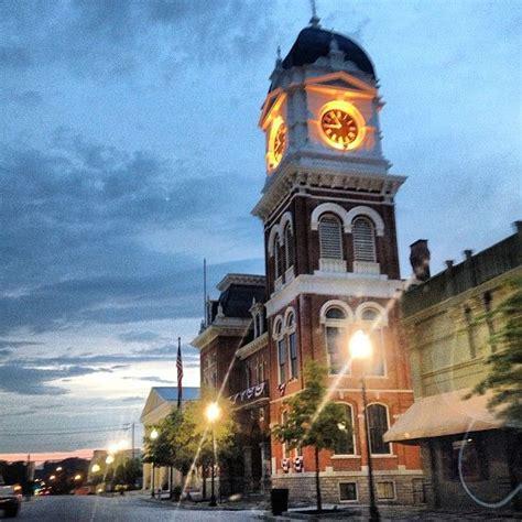 Newton County Ga Court Records Covington Ga South Newton County Lifestyle