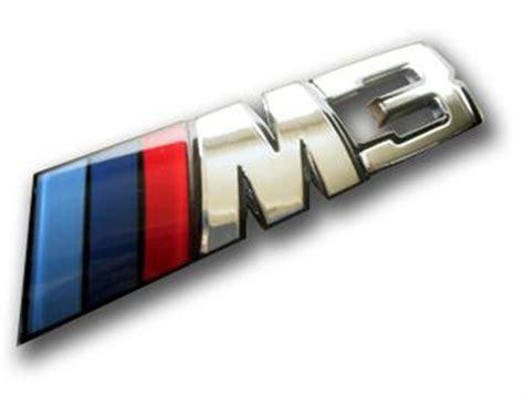 logo bmw m3 bmw m cartype
