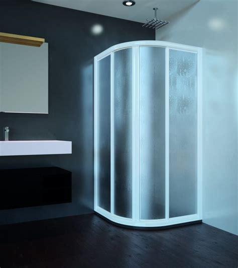 box doccia su misura prezzi expertbath it shawa a60 box doccia su misura