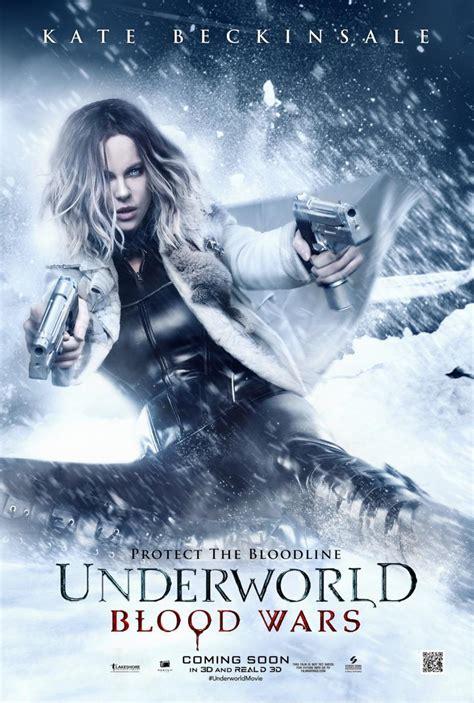film underworld imdb underworld blood wars 2016 filmaffinity