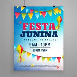festival vectors photos and psd files free download