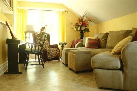 golden living room by zahrahleona on deviantart