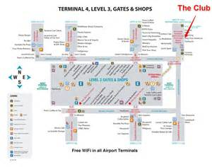 Phoenix Terminal Map by Sky Harbor Terminal 1 Related Keywords Amp Suggestions Sky