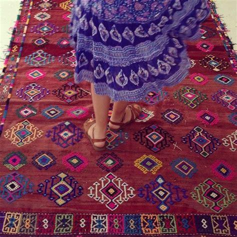 bohemian style area rugs bohemian rug textiles rugs bohemian