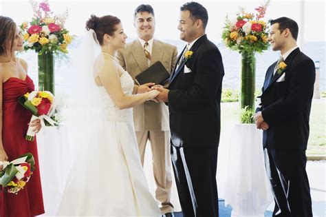 10 questions to ask when interviewing an officiant jp