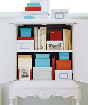 decorating shoe boxes for storage contain photos and letters in shoe boxes turn clutter