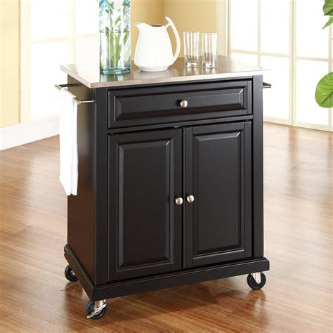 the randall portable kitchen island with optional stools small portable kitchen islands 28 images the randall