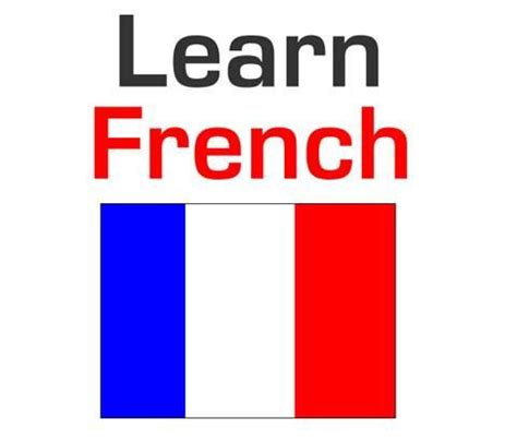 talk french grammar 1406679119 learn french at gurgaon academy of foreign languages