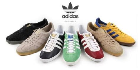 and trainer adidas originals trainers los angeles topanga and