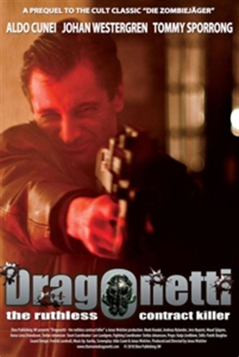 watch dragonetti the ruthless contract killer (2010