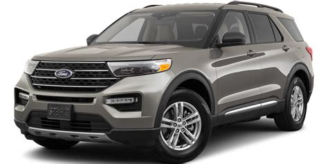 2020 ford explorer hybrid mpg 2020 ford explorer hybrid limited lease with no money