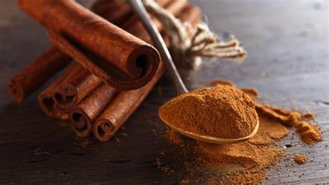 manfaat minum campuran kayu manis  jahe ramadan liputancom
