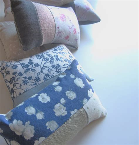 Handmade Pincushions - handmade pincushions on sale now design your