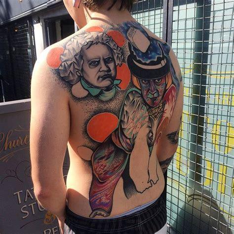 tattoo parlour hitchin andrew marsh tattoo find the best tattoo artists