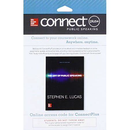 connect access card for intermediate connect access card for the of speaking