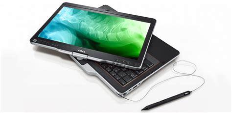 Laptop Dell Latitude Xt3 dell latitude xt3 tablet laptop