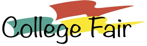 college clipart college clip clipart panda free clipart images