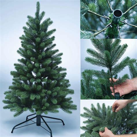 proheim premium voll pe weihnachtsbaum schwer entflammbar
