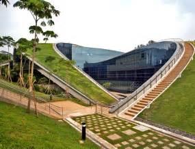 Landscape Structures Singapore 6 Exceptional Eco Schools Singapore School Inhabitat