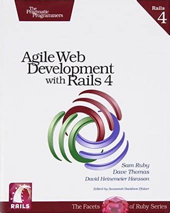 agile web development with rails 5 1 books 9 best ruby on rails books codeplace