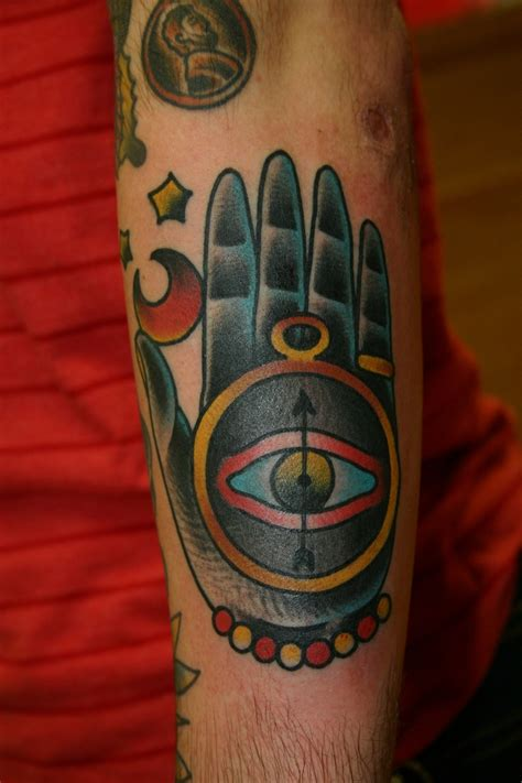 americana tattoos 1000 images about americana tattoos on