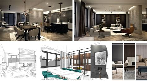 Home Design Jobs London | residential home design jobs 100 home design jobs london house four u2013 a