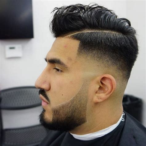 20 best hairstyles for indian men mensxpcom mens hairstyles cool men indian and haircuts ideas