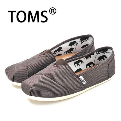 cheap toms shoes 1000 images about my new style on toms outlet
