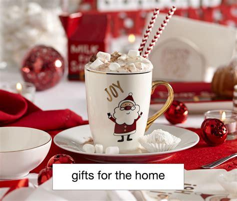 price home christmas gifts  nov   dec